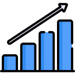 études quantitatives qualitatives afrique