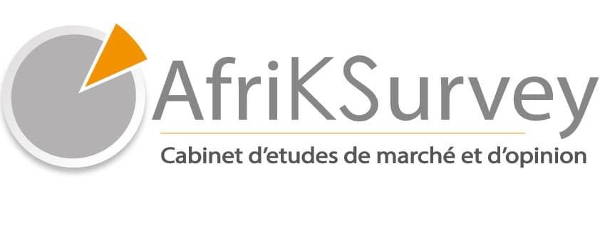 étude de marché en Afrique