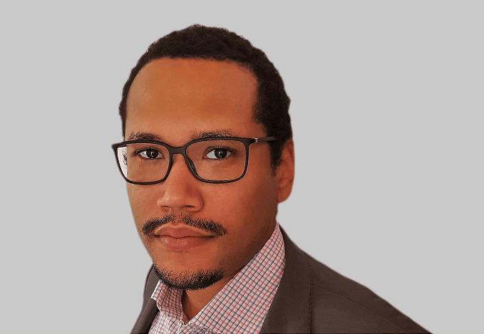 Directeur général d'Afriksurvey