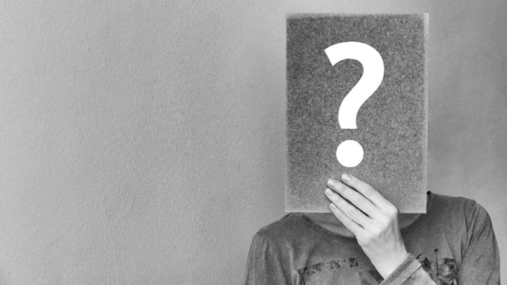 Les avantages de la visite mystère pour une entreprise.