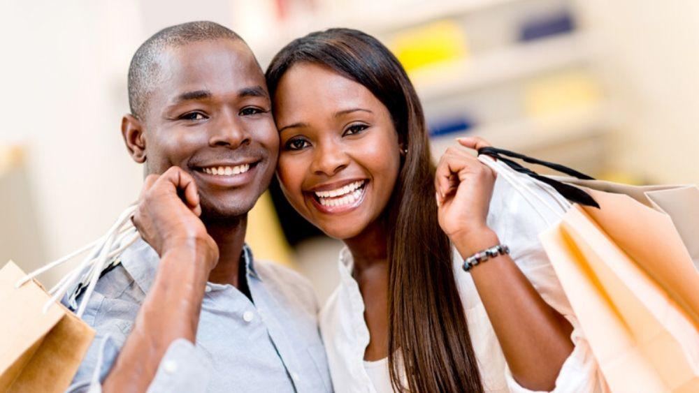 Les 6 bonnes raisons de fidéliser un client