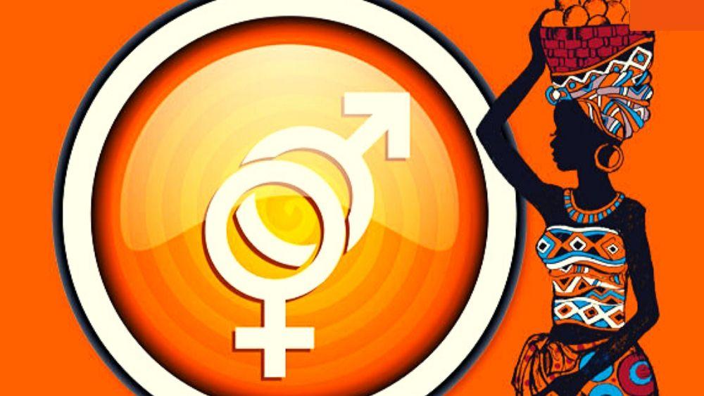 place de la femme en Afrique