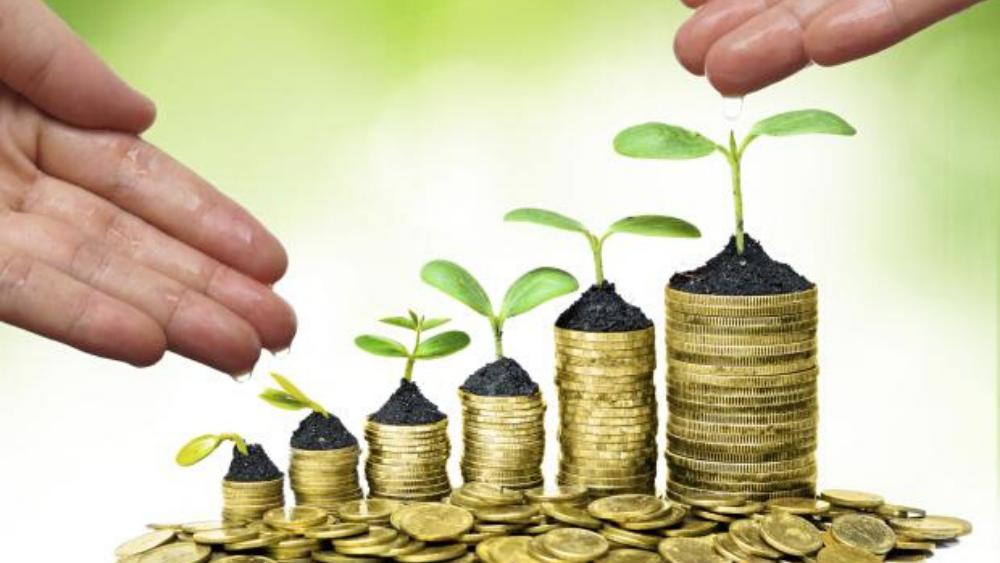 types de fonds d'investissement