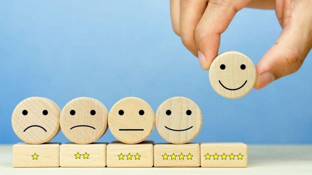 outils de satisfaction client