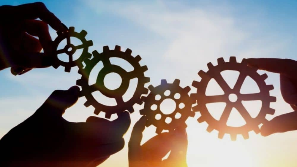 Les avantages de l'étude de marché pour les entreprises
