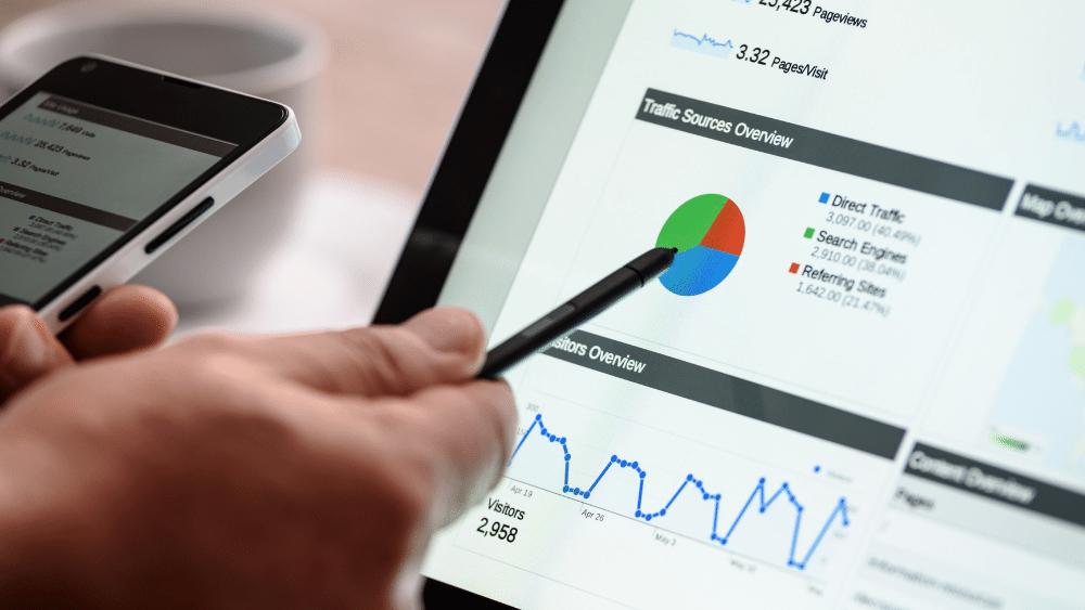 comment évaluer la valeur d'une entreprise