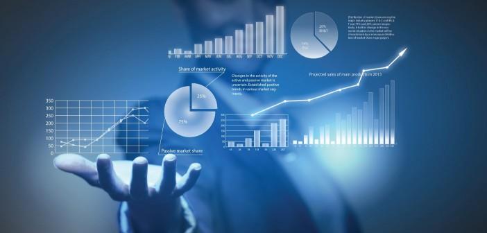 le big data et les entreprises